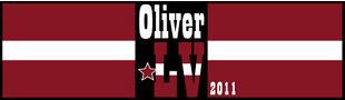oliver.lv2011