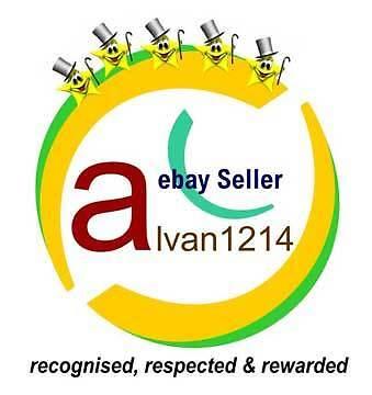alvan1214