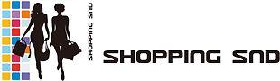shoppingsnd
