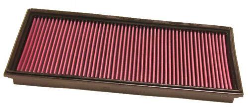 K-N-33-2857-Air-Filter