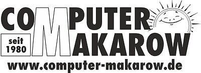 Computer Makarow