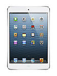 New-Apple-iPad-mini-16GB-Wi-Fi-7-9in-White-Silver-Tablet-eChamp