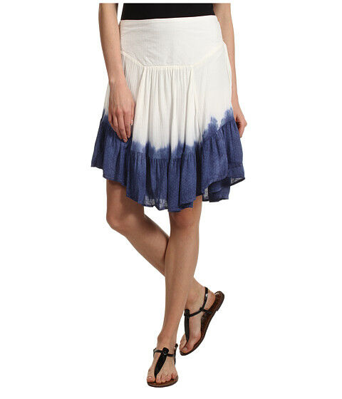 Asymmetrical Skirt Buying Guide