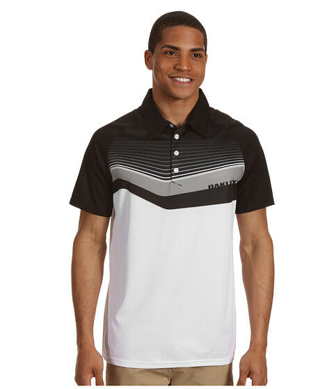 Designer Golf Shirt Buying Guide