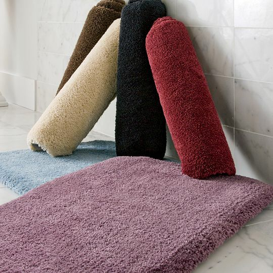How to Choose the Right Colour Carpet