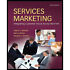 Book: Services Marketing by Mary Jo Bitner, Dwayne D. Gremler and Valarie A. Zeit...