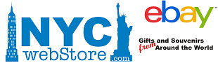 NYCwebStore