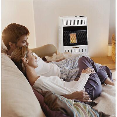 das ideale heizger t f r die eigenen vier w nde ebay. Black Bedroom Furniture Sets. Home Design Ideas