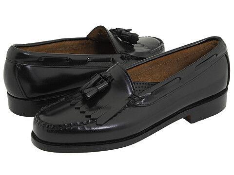 So findet man Schuhcreme auf eBay