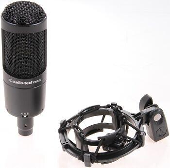 Die 10 wichtigsten Punkte beim Kauf von Pro-Audio Equipment wie Studioequipment-Sets