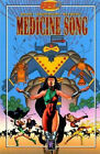 Superhero No Gen 13 Collectible Graphic Novels & TPBs