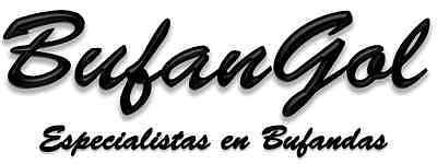 bufangol2013