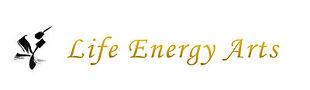 Life Energy Arts