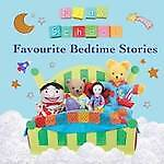 FAVOURITE BEDTIME STORIES by Play School (Hardback, 2012) BRAND NEW