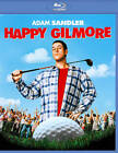Happy Gilmore (Blu-ray Disc, 2011)