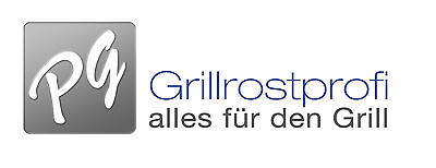 grillrost-profi