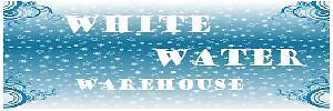 White Water Warehouse