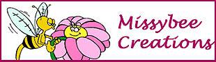 Missybee Creations Vintage Store