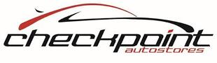 checkpoint_autostores