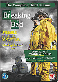 Breaking-Bad-Series-3-Complete-DVD-2012-4-Disc-Set