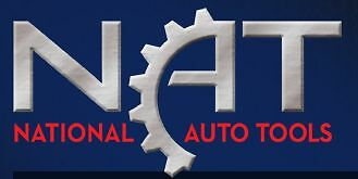 nationalautotools