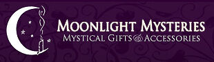 Moonlight Mysteries Mystical Gifts