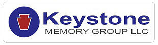 Keystone Memory Group