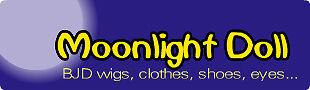BJD-MoonlightDoll
