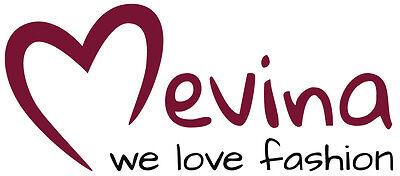 Mevina-Shop