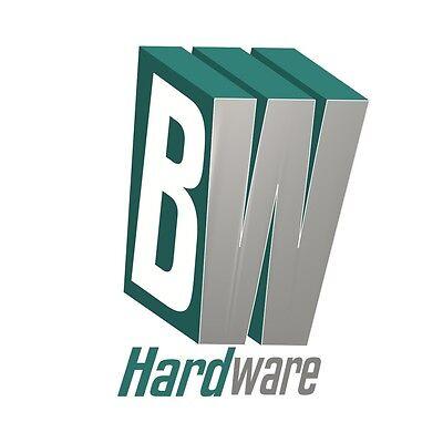 BW Hardware