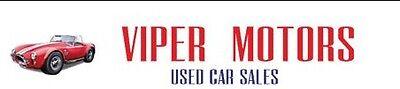 Viper Motors
