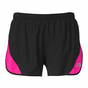 Your Guide to Buying Women's Running Shorts