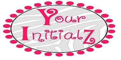 Yourinitialz