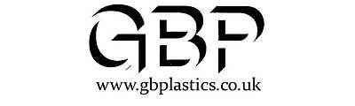 gbplastics upvc roofline products