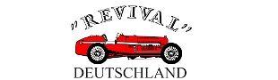 modellbau-revival-deutschland