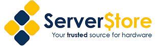 ServerStore