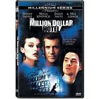 The Million Dollar Hotel (DVD, 2001)