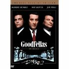 Goodfellas (DVD, 2004, 2-Disc Set, Special Edition)
