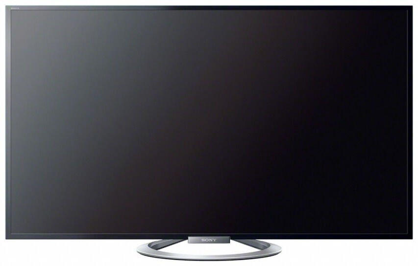 Sony W802A Series LED Internet TV
