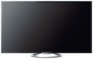 Top 5 LED Televisions
