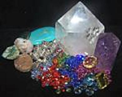 Arizona Gems and Minerals Inc