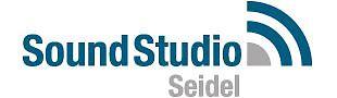Soundstudio-Seidel