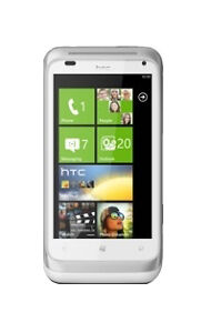 NO-CONTRACT-HTC-Radar-4G-Latest-Model-8GB-White-T-Mobile-Smartphone
