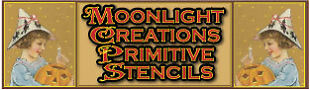 Moonlight-Creations-Stencils