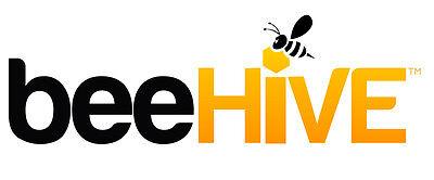 Buy Beehive