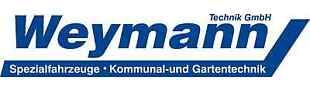 Weymann Technik Shop