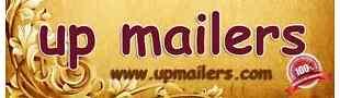 upmailers