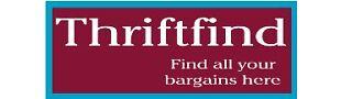 thriftfind
