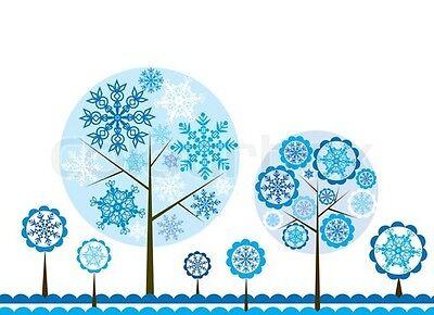 My_Winter_Wonderland2012