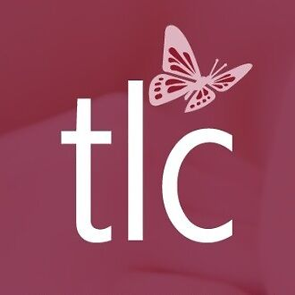 TLC Beauty Therapy